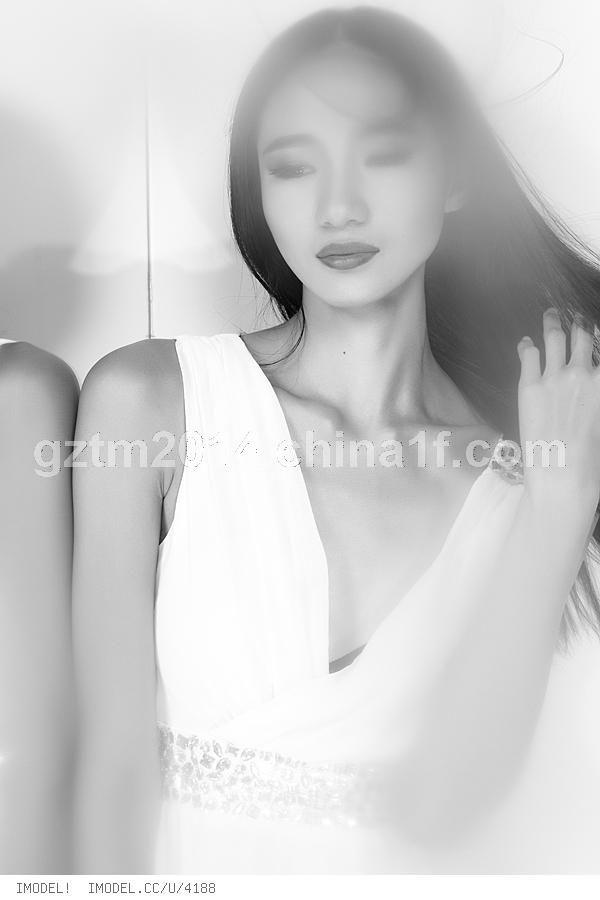 供应展示模特,fun88体育官网模特 imodel衣琳娜