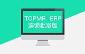 TOPMR-ERP�B�i批�l版