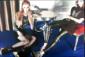 深圳雅舞姿服饰超低价供应伯柔女装ZOPO女装批发大牌女装折扣价尾货批发清仓库存招商加盟批发
